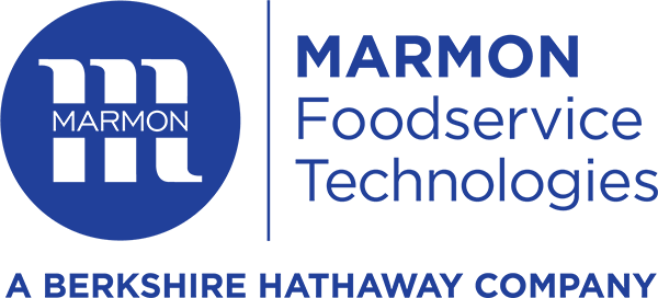 Marmon Foodservice Technologies Logo
