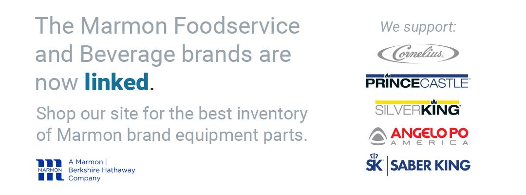 Marmon Brands