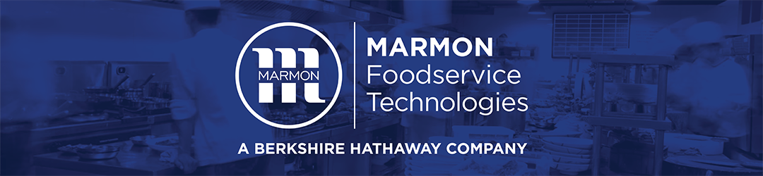 Marmon Foodservice Technologies